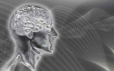 Extrasensory Perception; Part 2 of My Life Story